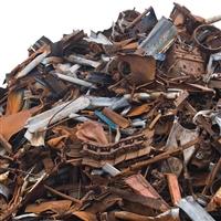 广州铝合金回收 货柜回收公司 广州白云铝板回收