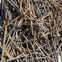广州铝合金回收 货柜回收公司 广州白云区钢回收