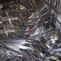 广州铝合金回收 货柜回收公司 广州天河铝天花回收