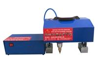 内蒙古金属打标机 气动打标机厂家