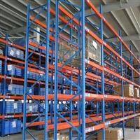 重型貨架 無錫廠家  BG真人和AG真人加厚層板強度更高 使用壽命更放心長久
