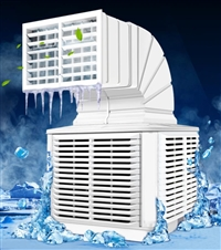 工业冷风机报价 工业冷风机的优缺点专业快速
