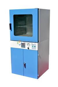 上海真空干燥机DZF6250控温准确