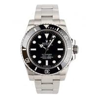 沛縣積家品牌手表多少錢一塊