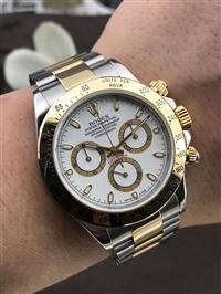 臨沭積家品牌手表報價