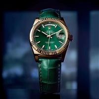 烟台宝珀二手手表多少钱