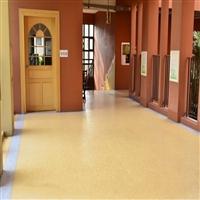PVC地板优点 PVC地板缺点