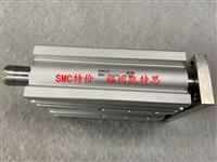 SMC凱特思MGPM32-125Z電磁閥特價供應原裝正品