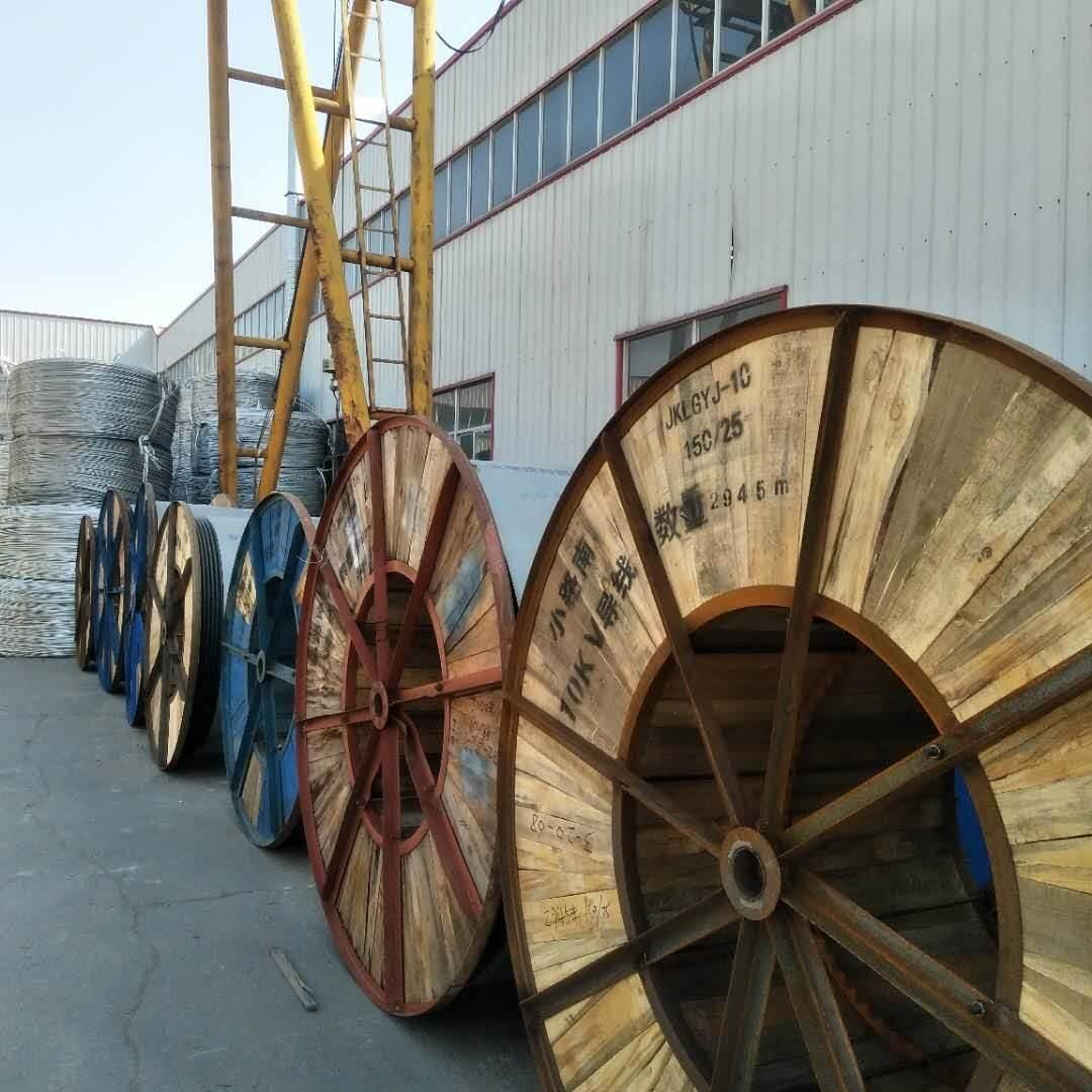 钢芯铝绞线厂家JL/G1A-800/100厂家批发生产