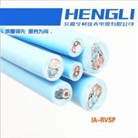 信号电缆JVVRP2双绞线5MHz干扰频率