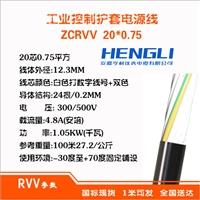 高密度聚乙烯70度ia-DJYJVPR计算机电缆
