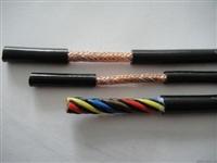计算机电缆ia-DJYP2VR经受50HZ绝缘厚度0.6mm