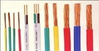 4线组绞合内屏蔽JFEPP2F信号电缆