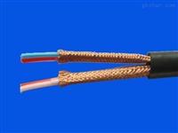 信号电缆JFEPPF传输模拟4-20MA输出