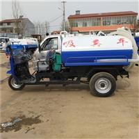 三马子农用车 时风车三轮农用车 吸污车配件 污水车