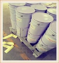 淄博森木节能厂家直销 乙烯基树脂防腐涂料