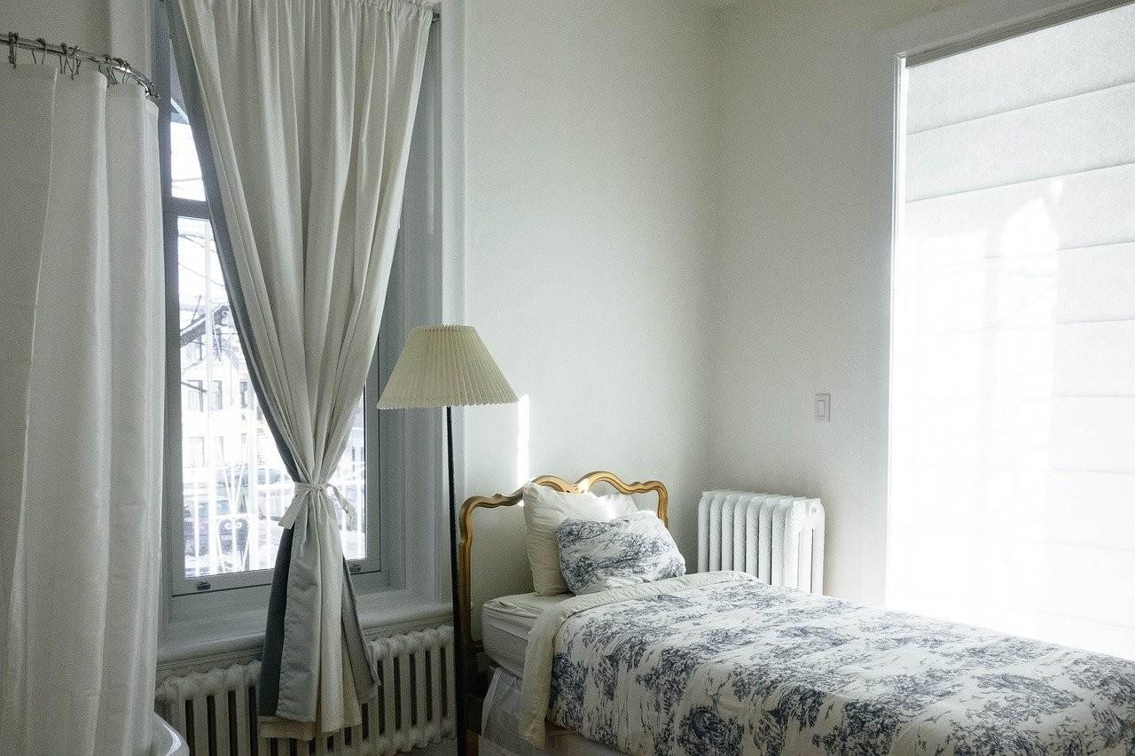 上地窗簾軌道安裝 上地辦公室窗簾定做 上地百葉窗簾安裝 上地窗