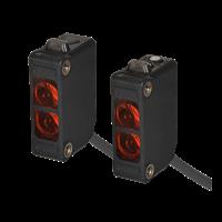 奥托尼克斯远距离检测型光电BJX10M-TDT报价BJX价格