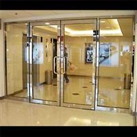江门铝合金防火窗 铝合金防火窗 消防门专业技术