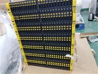 深圳旧服务器回收公司