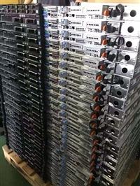 广州HP服务器回收 ,长期收购