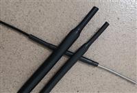 氟橡胶热缩管,黑色氟橡胶热缩管价格