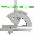 游标能角度尺 型号:GC02-II-D
