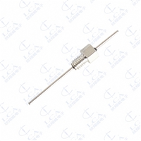 優質穿芯電容 LCA電容直銷 螺紋穿心電容,福州優質 可定制