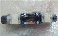 力士乐Rexroth常用电磁阀4WE10J51/EG24N9K4优惠销售