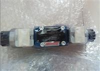 力士乐Rexroth常用电磁阀4WE10G7351/EG24N9K4厂家特惠