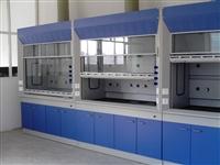 汉中实验室家具 汉中实验室家具厂家定做