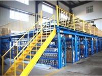 買江陰鋼平台優選BG真人和AG真人廠家 品質有保證 可按需定製免費送貨安裝