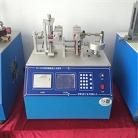 Typec插拔寿命测试仪hdmi接口插拔寿命试验机sata接口插拔寿命机