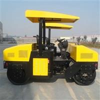 衡水市2吨压路机XXB 座驾式双钢轮压路机 2吨压路机XXB销售价格