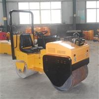 行内性价高 小型公路机械XXB 钢轮压路机 小型公路机械XXB供应商