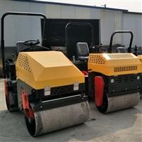 行内性价高 小型公路机械XXB 钢轮压路机 小型公路机械XXB厂家