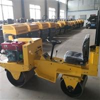黑河市山东济宁小型压路机XXB 4吨小型压路机 山东济宁小型压路机