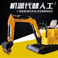 如果采购找我们 品牌小型挖掘机 多功能小型挖掘机 品牌小