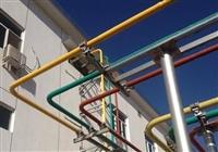 廣西 管形母線 直接供應商
