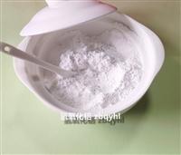 工业级高白填料氢氧化铝