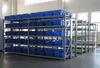 靖江倉儲貨架批發廠家 提升車間形象促進簽大單 工廠現貨供應