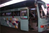 客车、从武汉到任城客车汽车线路及班次查询 汽车客车