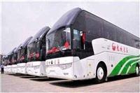 从武汉坐到任城汽车汽车及发车班次查询 长途豪华客车