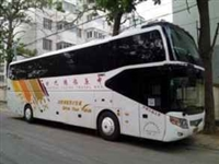 莆田到鳳陽客車在哪乘車及汽車班次查詢 營運大巴