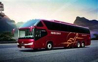 盤州到仙游的客車、票價及發車時間查詢