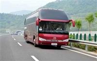 从武汉坐到任城客车几点发车、直达汽车