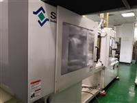 杭州工厂淘汰设备回收环保再利用