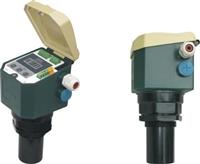 水位测量工具