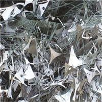 昆山废品回收吴江废铁回收