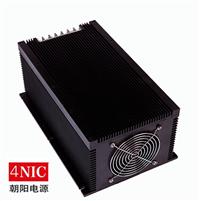 4NIC-CD720F 朝阳电源 一体化恒压限流充电器 DC36V20A 工业品